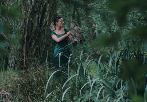 Green Jade owl.jpg