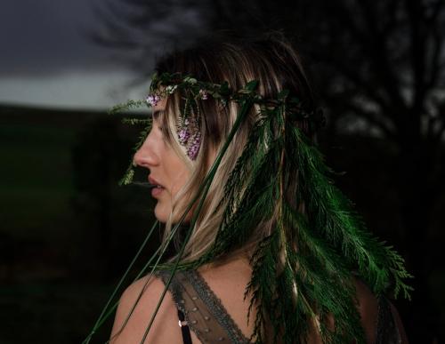 Green Jade dark.jpg