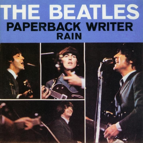 paperback writer picture sleeve.jpg