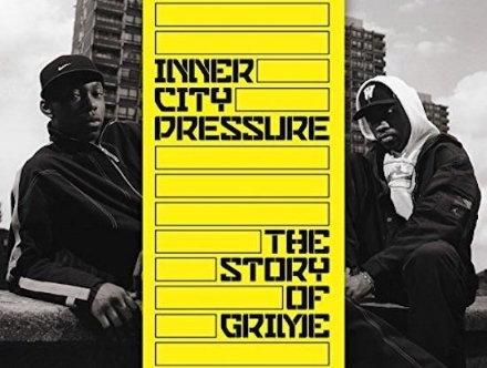 inner_city_pressure_jacket_crop_1529088815_crop_550x416.jpg