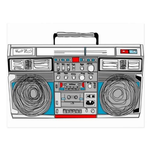 80s_boombox_illustration_postcard-r8f2a4fa08e02475cbe9606193a4754ba_vgbaq_8byvr_540.jpg