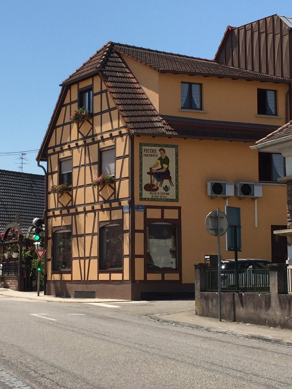 Souffleheim photo.JPG