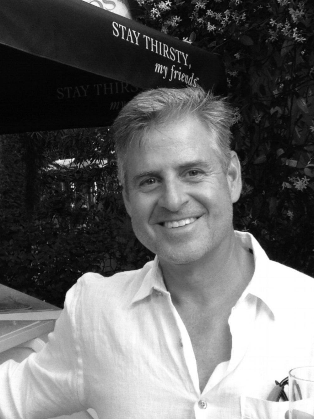 social-emote-company-founder-john-sims