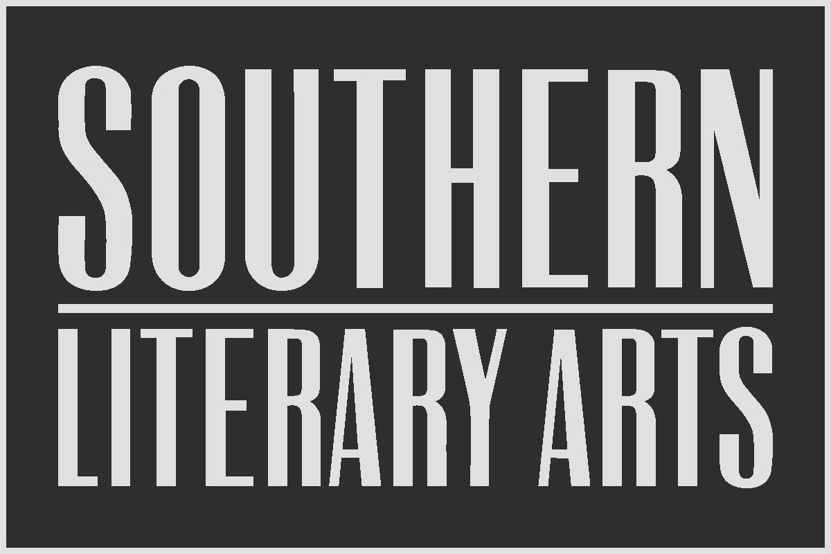 Center for Southern Literary Arts