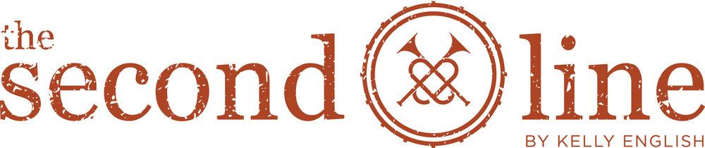TSL_Rust Logo.jpg