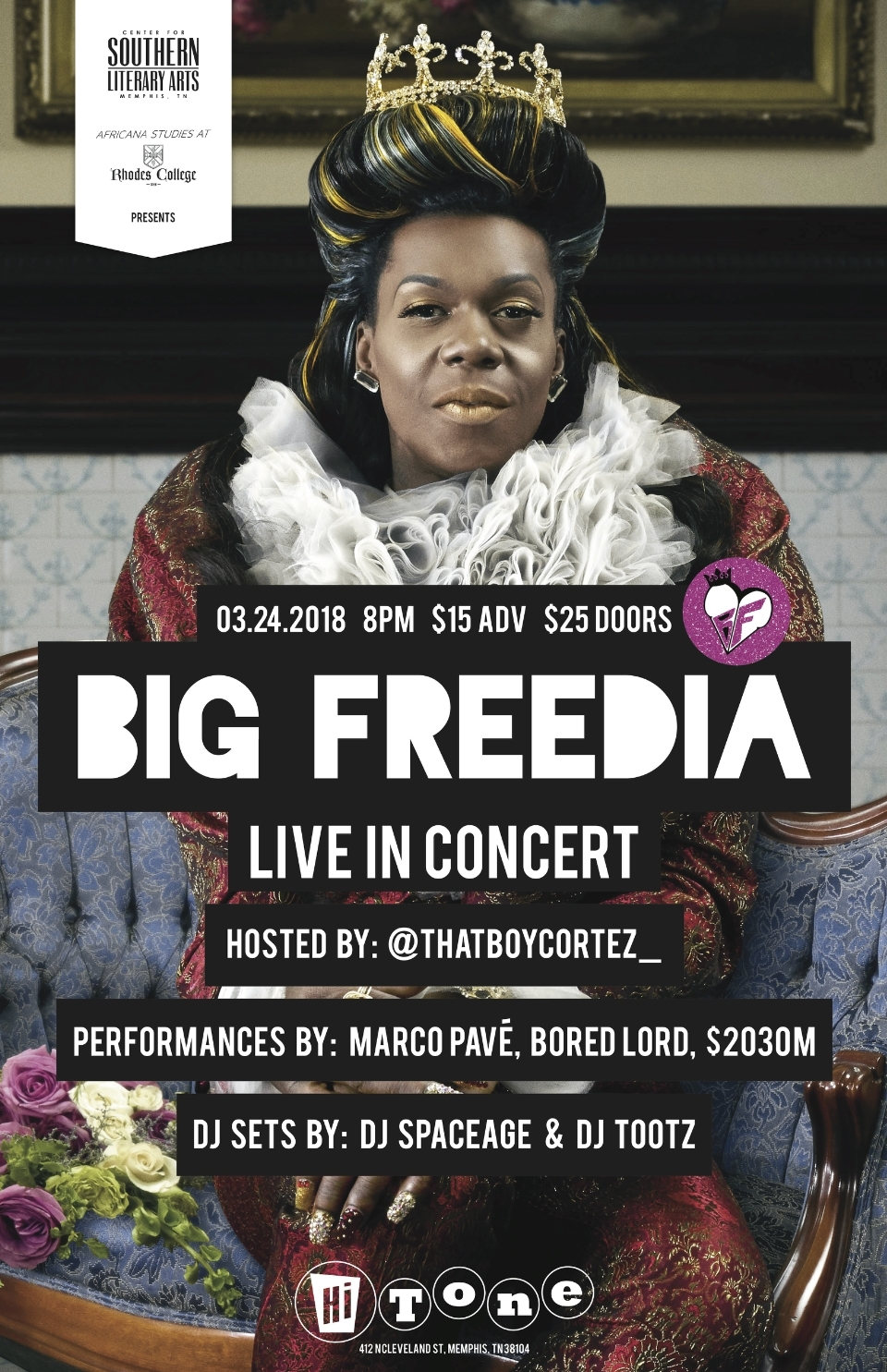 Big Freedia 3-24.jpg