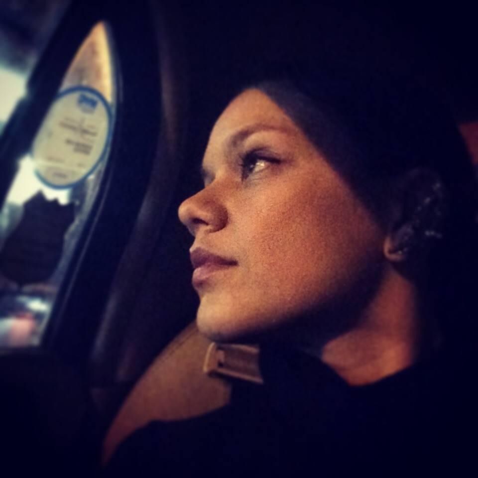 Christina Olivares.jpeg