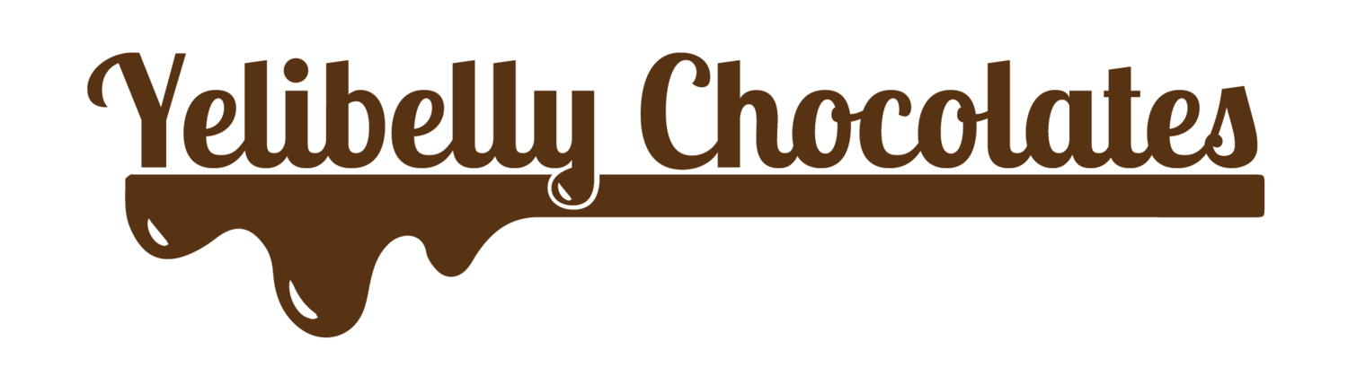 Yelibelly Chocolates