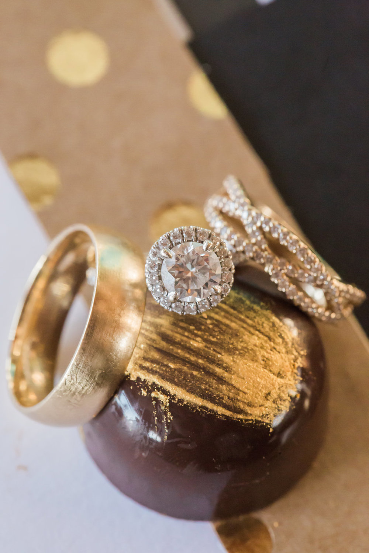 Wedding favors wedding gifts artisan chocolates truffles