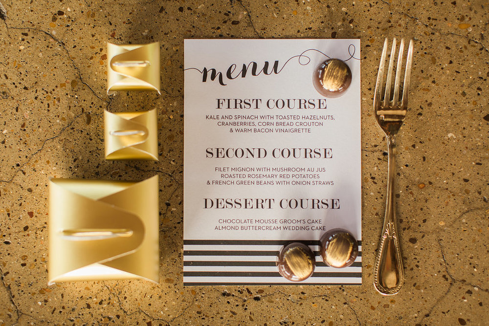Wedding favors wedding gifts artisan chocolate truffles