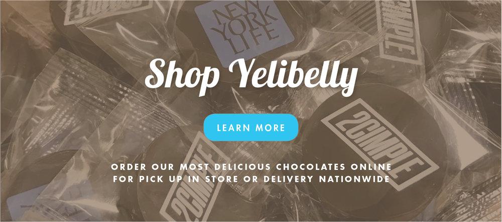 yelibelly_chocolates_shop-chocolates.jpg