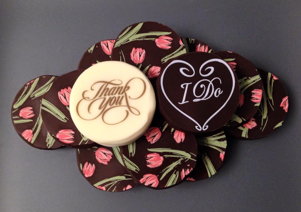tulip-cookies.jpg
