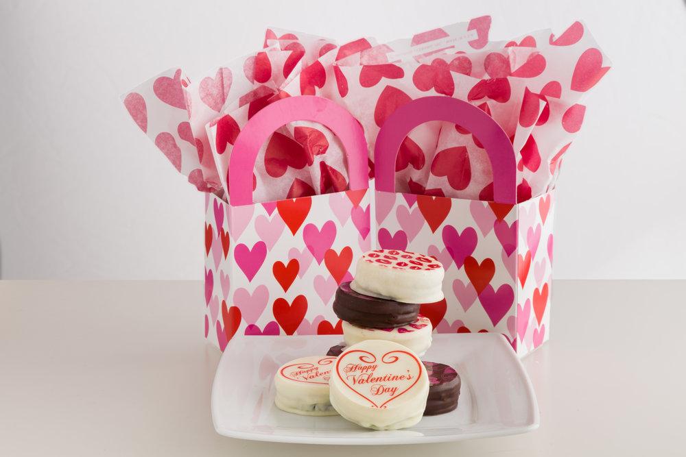 valentines days 5.jpg
