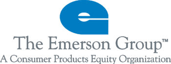 Emerson Group Logo Official.png