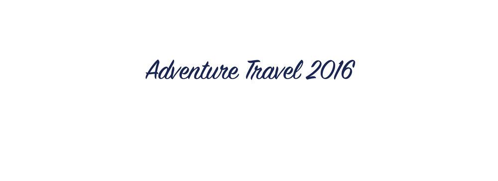 Spacer page Adventure.jpg