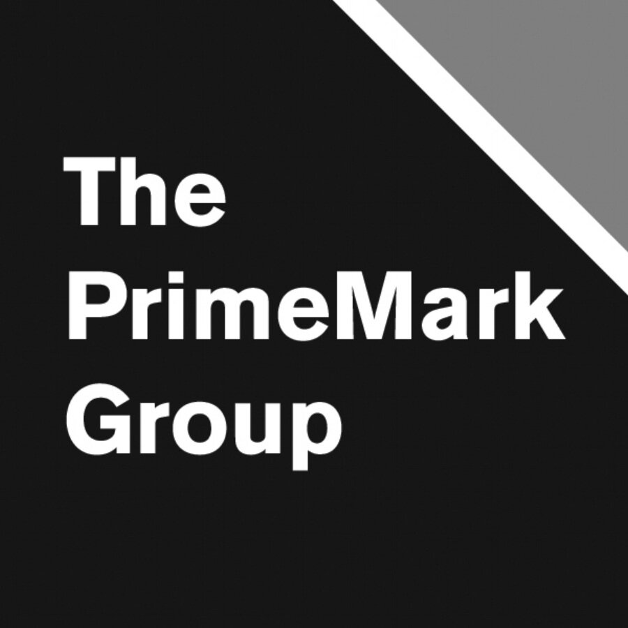The Primemark Group
