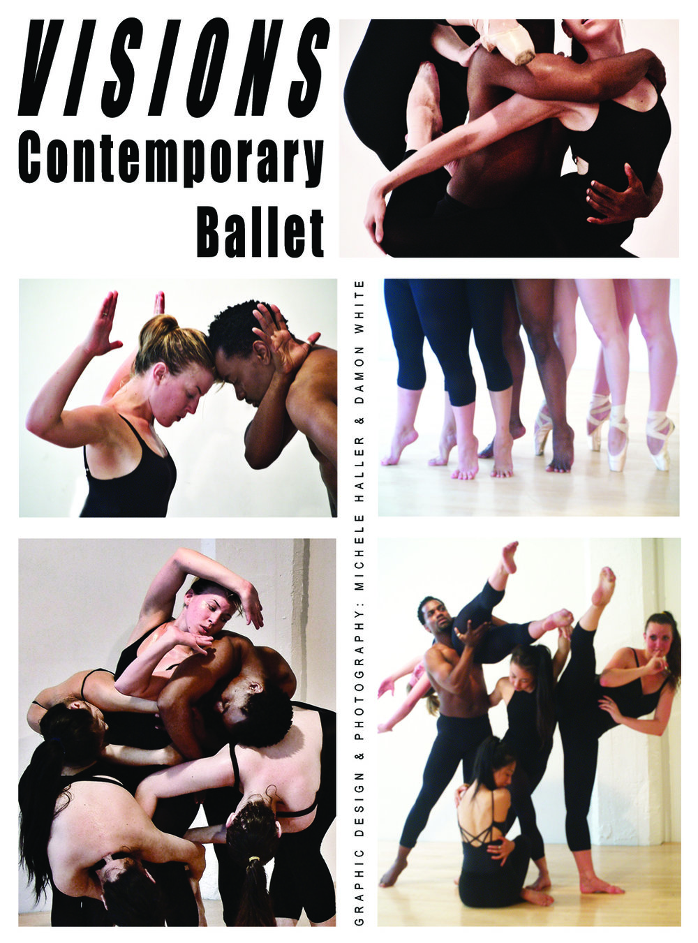 VISIONS Contemporary Ballet IN REMEMBRANCE 002.jpg