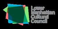 LMCC Logo 1.jpg