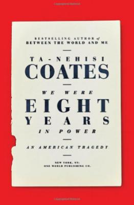 Coates.png