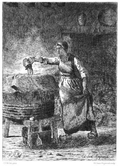 washer-woman-1600.jpg