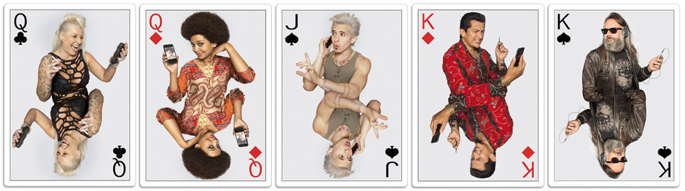 Astrid Schulz Playingcards.jpg