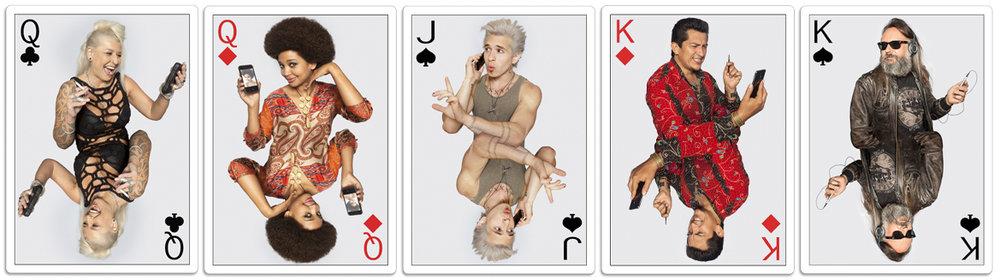 Astrid Schulz Playingcards.jpg