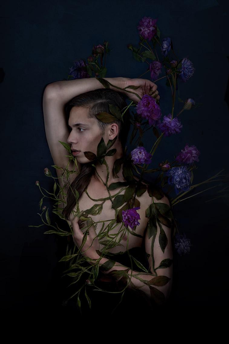 bloemen_Liselottewijma.jpg