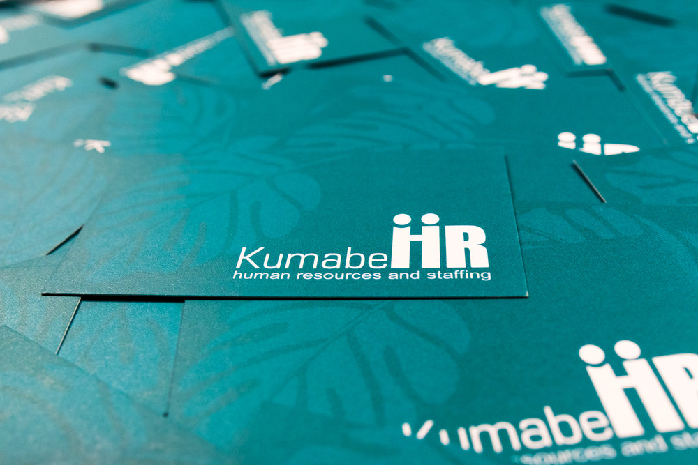 Kumabe HR Biz Cards Close-up Alt 2000px 2.jpg