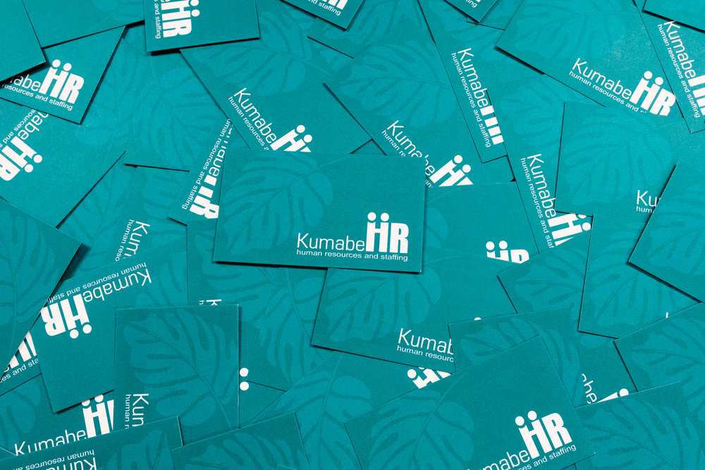 Kumabe HR Biz Cards Side A 2000px.jpg