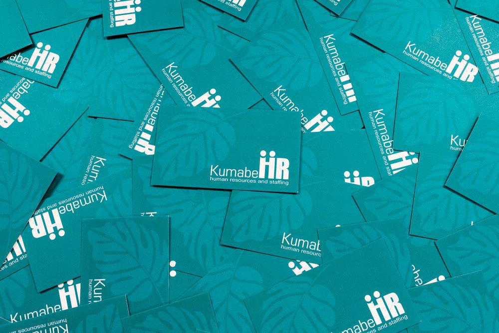 Kumabe HR Biz Cards Side A 2000px.jpg