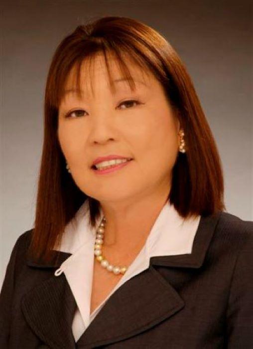 Marcia Taira  Senior Executive Recruiter    Cell:  (808) 561-1067   Marcia@kumabehr.com