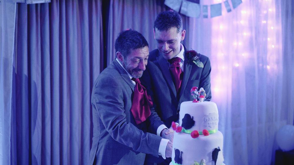 Tony & Perry 6.jpg