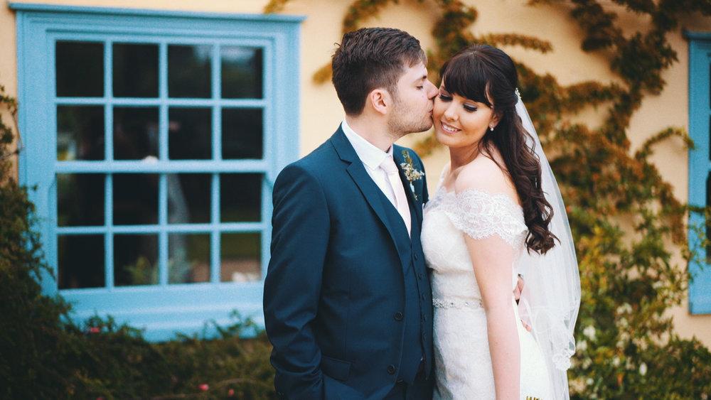 Mikey & Natasha37.jpg