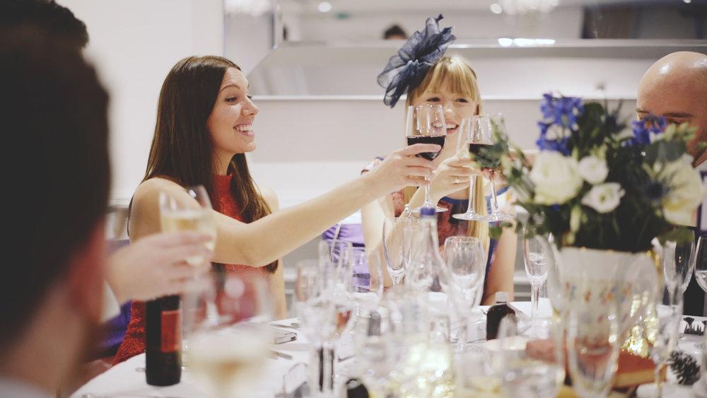L&C Cheers!.jpg