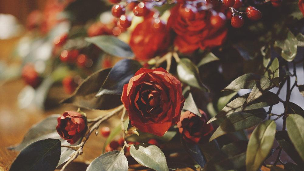 L&C Rose.jpg