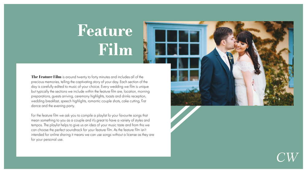 Wedding Brochure - (All the best slides) - 1 PDF3.png