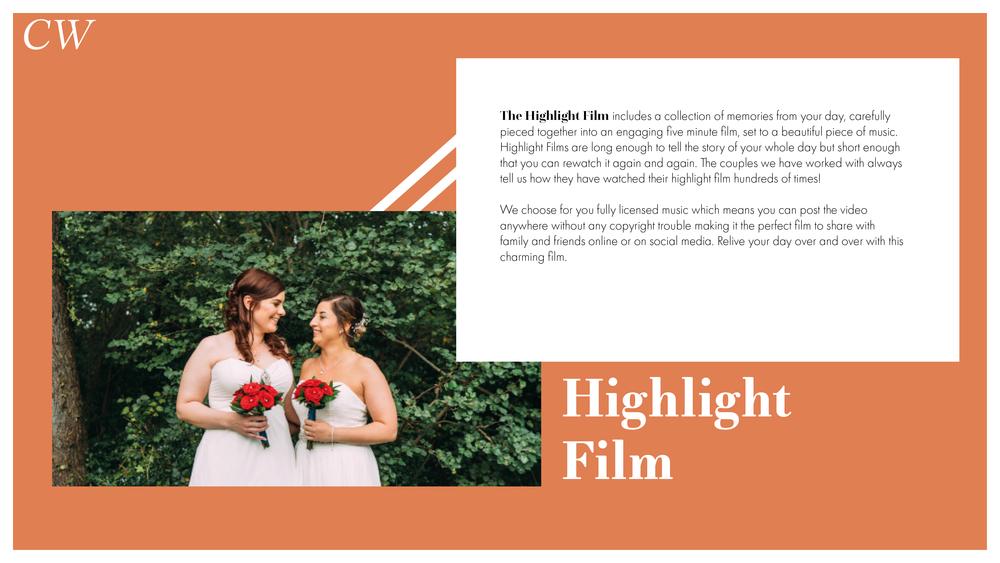Wedding Brochure - (All the best slides) - 1 PDF4.png
