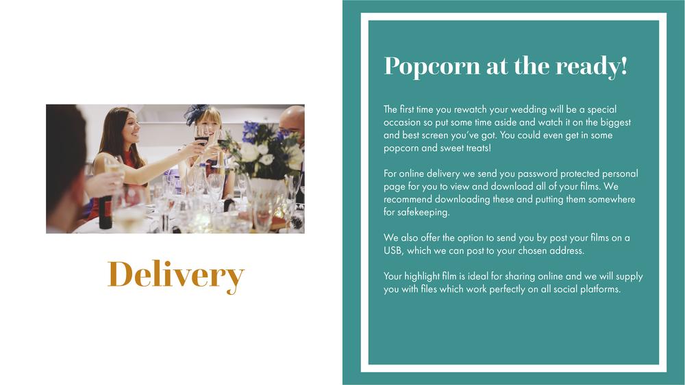 Wedding Brochure - (All the best slides) - 1 PDF10.png