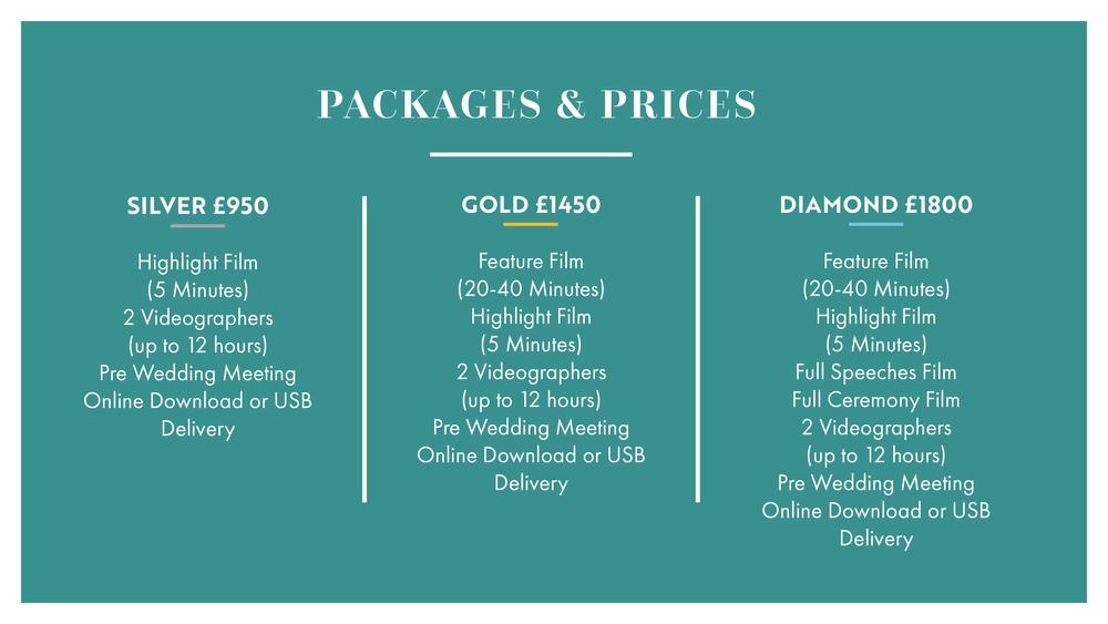 Wedding Brochure - (All the best slides) - 1 PDF12.png