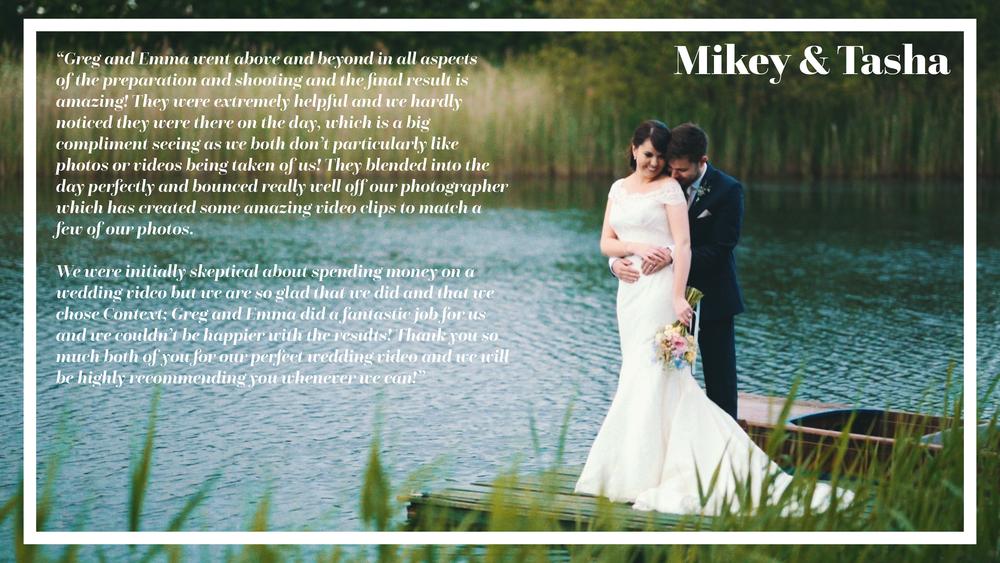Wedding Brochure - (All the best slides) - 1 PDF13.png