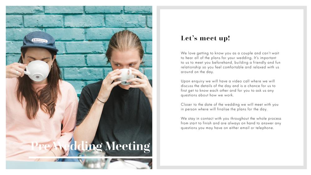 Wedding Brochure - (All the best slides) - 1 PDF14.png