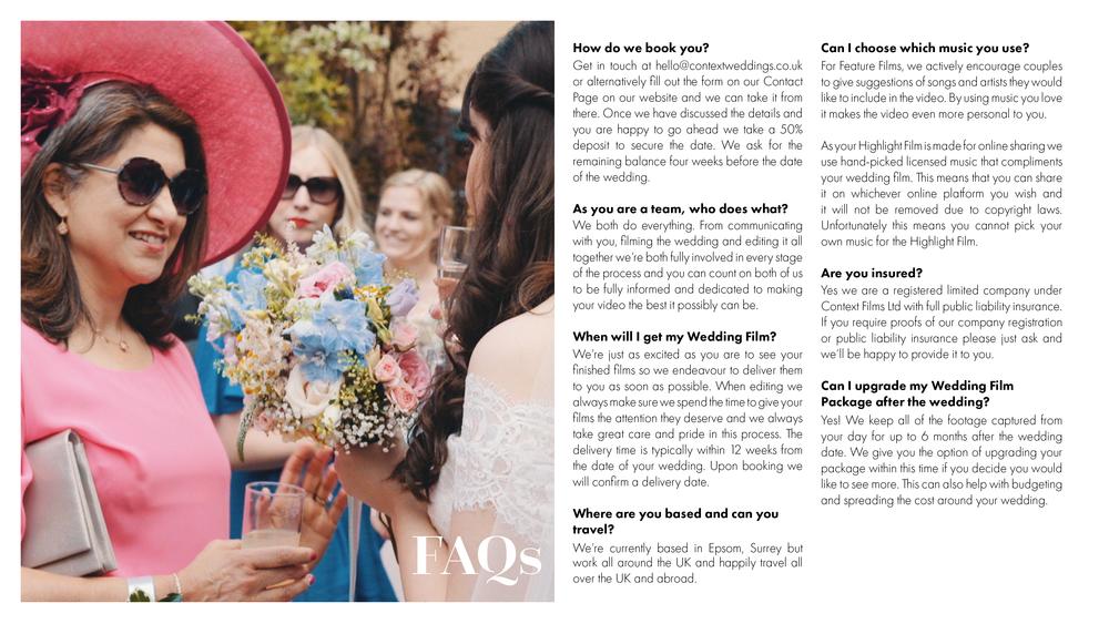 Wedding Brochure - (All the best slides) - 1 PDF16.png