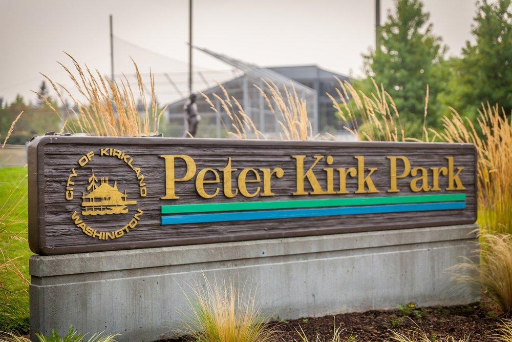 PeterKirkPark.jpg