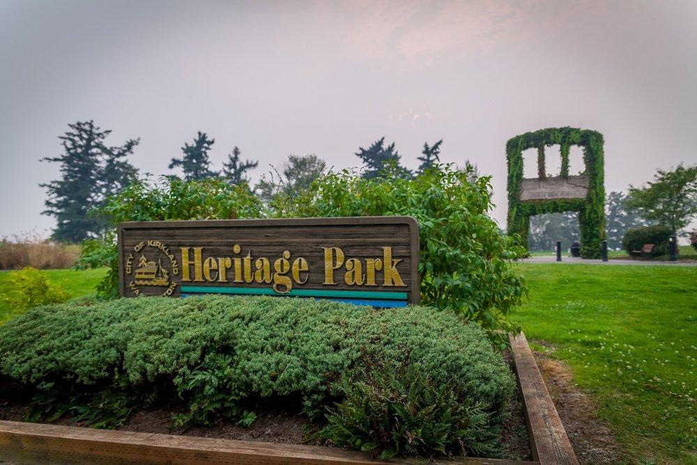 HeritagePark.jpg