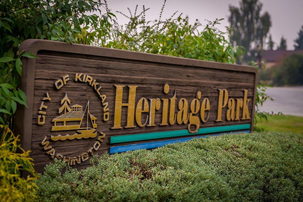 HeritagePark2.jpg
