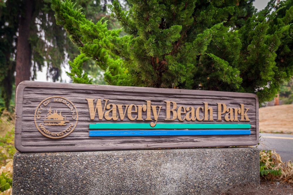WaverlyBeachPark.jpg