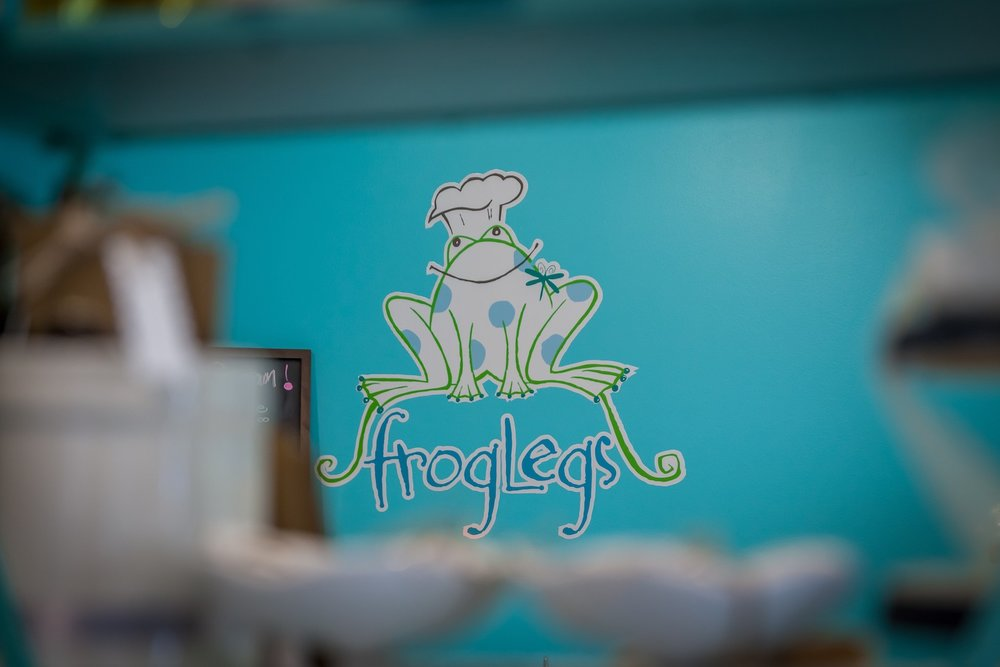 FrogLegs.jpg