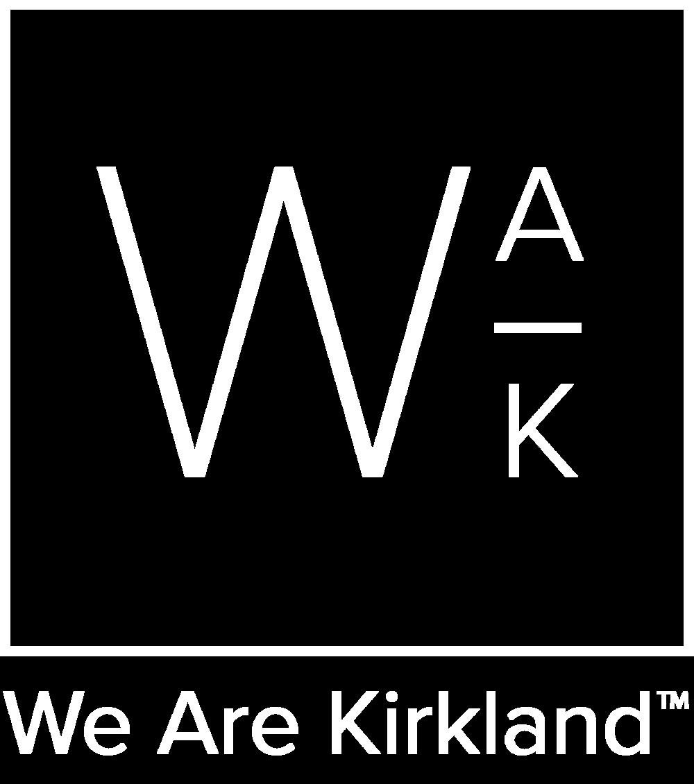 WAK Logo-white.png