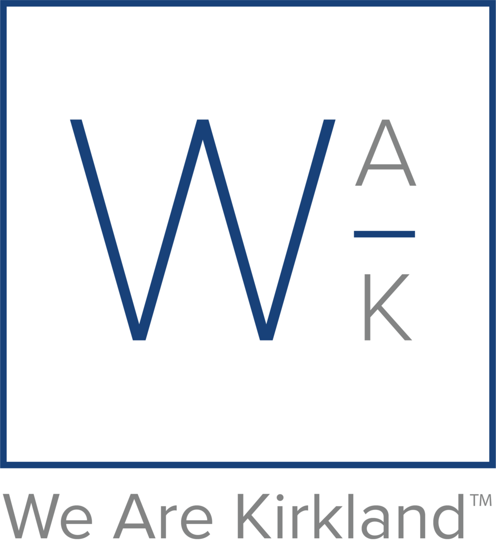 WAK Logo-color.png