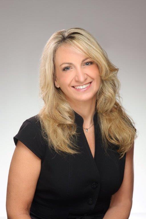 Lisa Easley